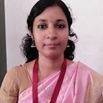 Divyalakshmi-P-G