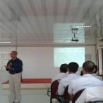energy management talk