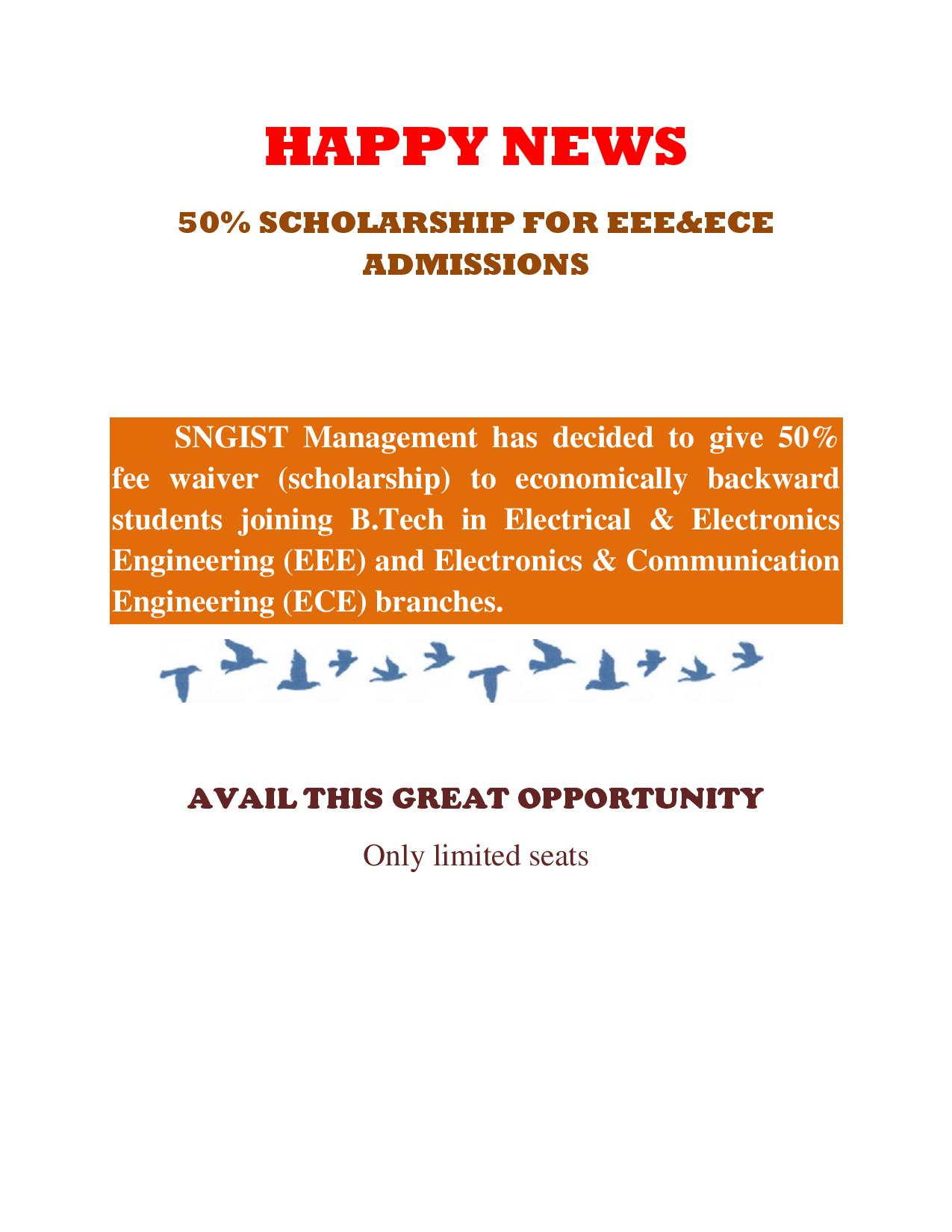 Happy News-page-001