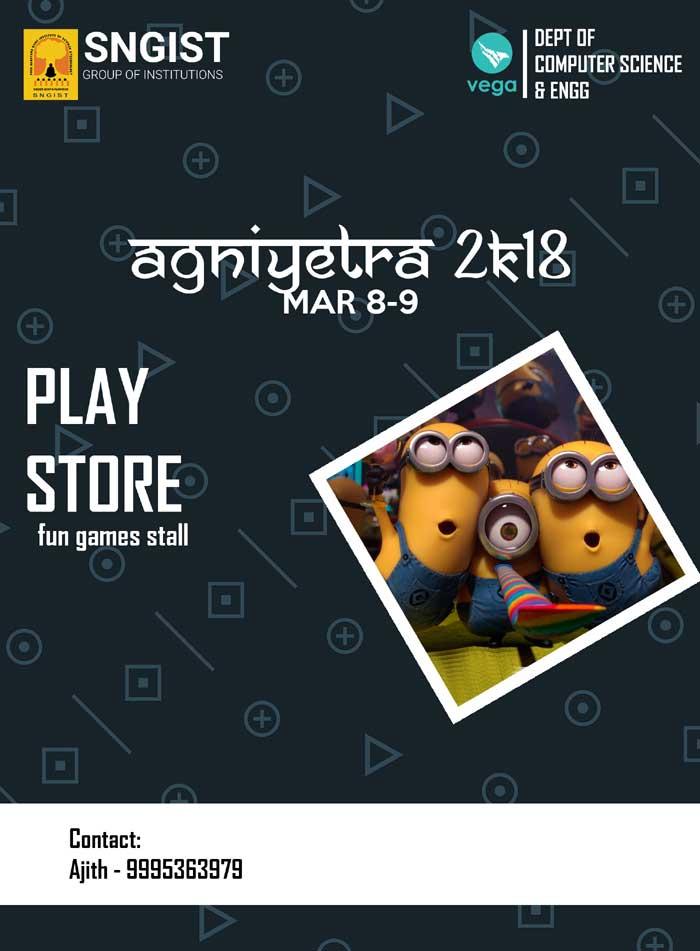 agneyathra_4