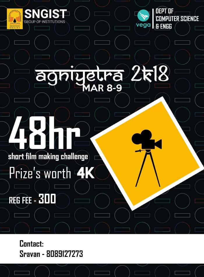 agneyathra_6