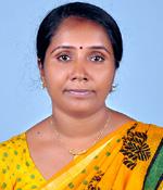 anju_raveendran
