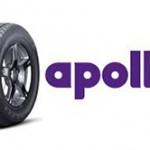 apollo_tyres
