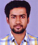 ayyappadas_r