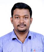 dhinulal_m_eee