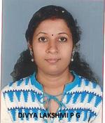 divya_lakshmi_pg_bsh