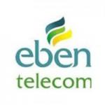 eben_telecomy
