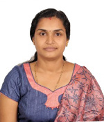 gopika_uk