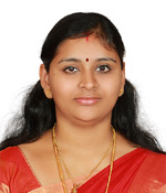 lekshmi_krishnan_j