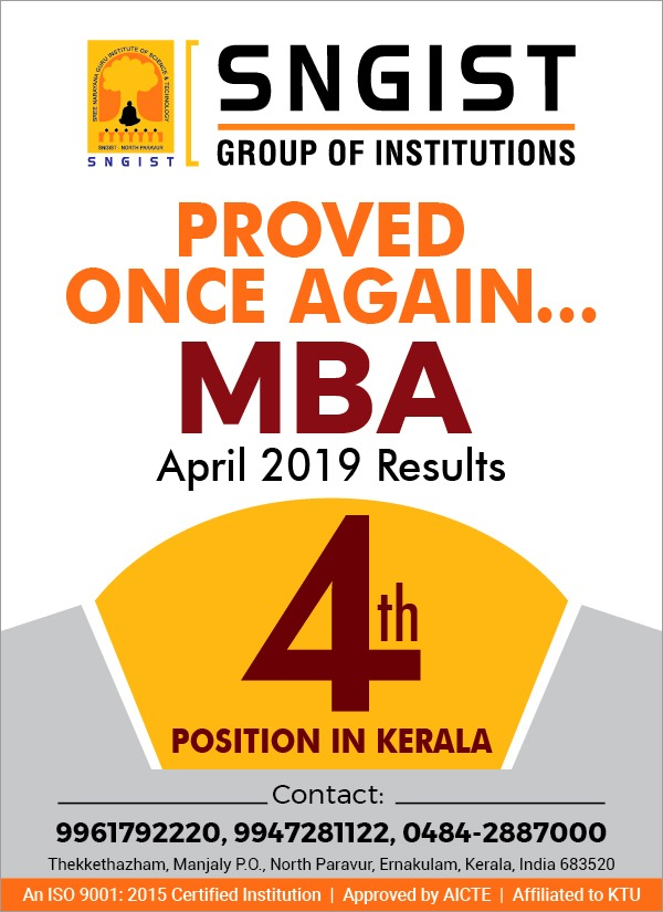 mba_2019_results