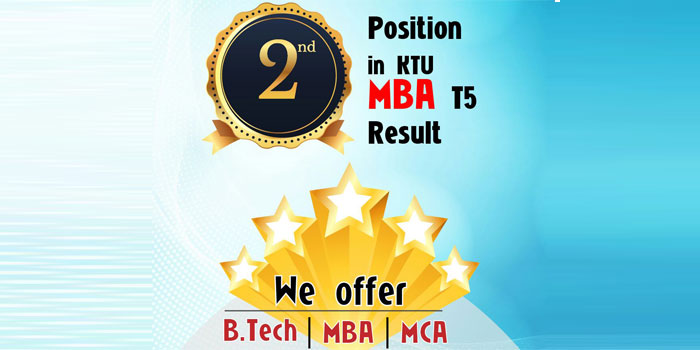 mba_top