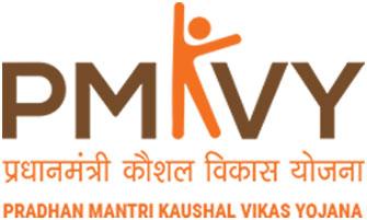 pmky_logo