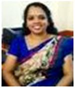 preethi_k_pankajakshan