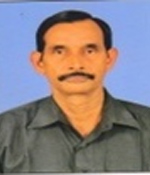 pt_balakrishnan