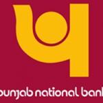 punjab_national_bank