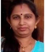 radhika_p