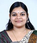 rakhi_gopinath