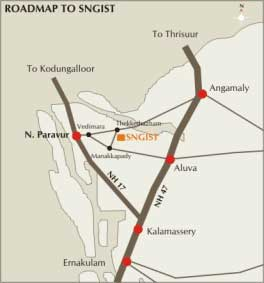 route-map