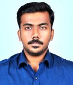 sanjay_sivakumar