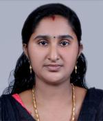 saranya_pk_cse