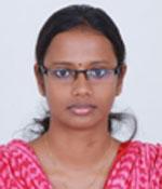 sethu_parvathy