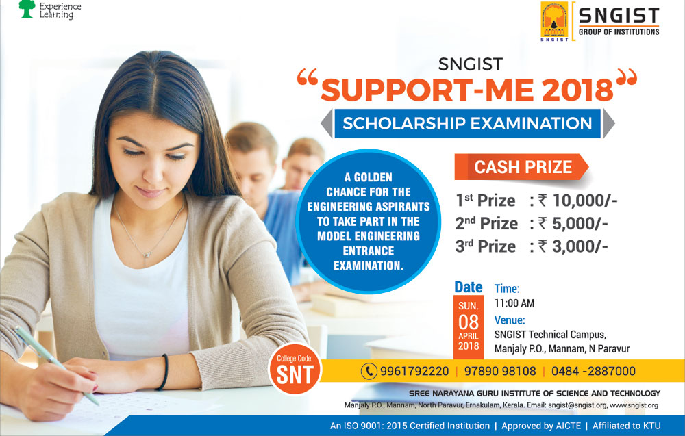 support_me_2018