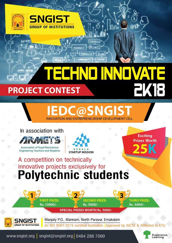 techno_innovative_1