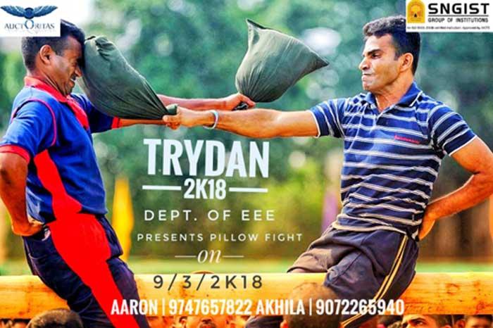 trydan_1