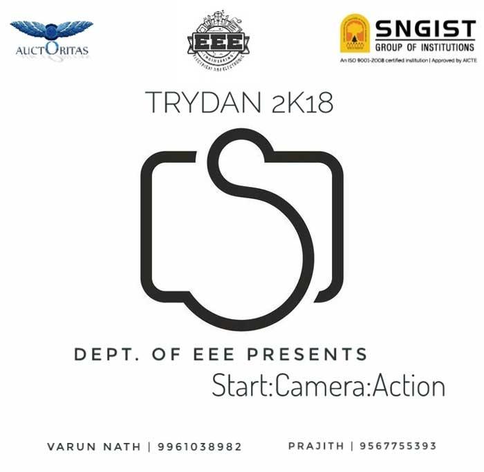 trydan_4